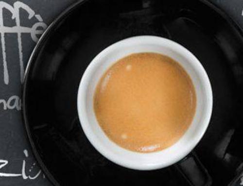 Mamme e caffeina? Il progetto di FattoreMamma per Caffè Vergnano