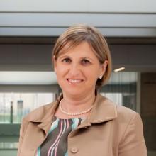 Stefania Borghini