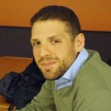 Mario Campana