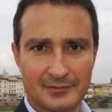 Federico Fini