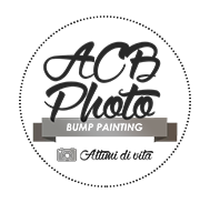 http://www.acbphoto.it/