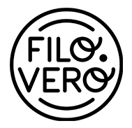 Filovero