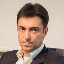Mattia Carluccio
