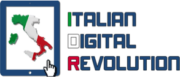 italian digital revolution