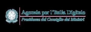 italian digital revolution