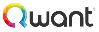 QWant sponsor Mamme in Parlamento