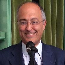 Marco Maglio