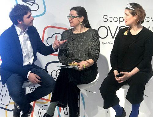 OVS – Esperti e Mamme in diretta su Facebook