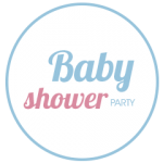 baby shower party FattoreMamma
