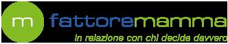 FattoreMamma Logo