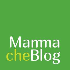 http://mammacheblog.com/