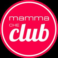 MammacheClub partner di FattoreMamma