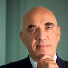 Matteo Novello
