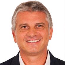 Cesare Montanari