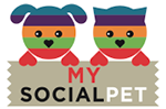 http://mysocialpet.it/
