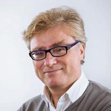Carlo Rossetti