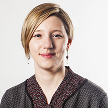 Silvia Valisi