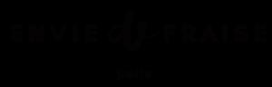 www.enviedefraise.it