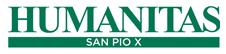 www.sanpiox.net