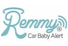 www.remmy.it