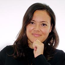 Agnese Vitali