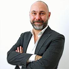Paolo Guaitani