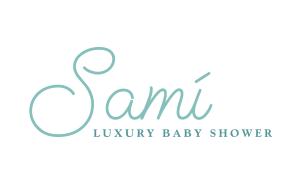 www.samibabyshower.com
