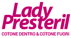 https://www.ladypresteril.it/