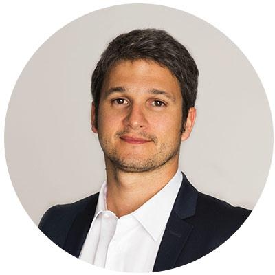 Luca Mazzucchelli, psicologo e psicoterapeuta