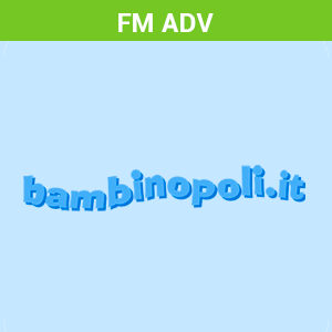 bambinopoli.it