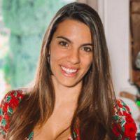Eleonora Laurito