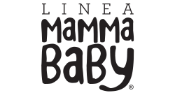 https://www.olcelli.shop/linea-mammababy/