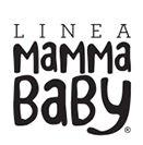 https://www.olcelli.shop/linea-mammababy/