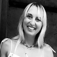 Cristina Facinella