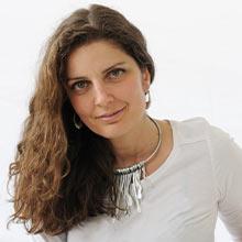 Elisabetta Gambirasi