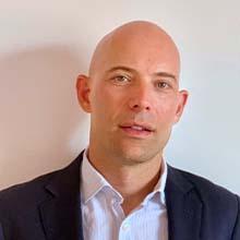 Lorenzo Argnani