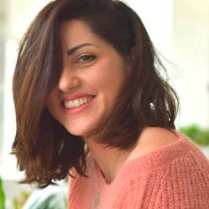 Brigida Abruzzese
